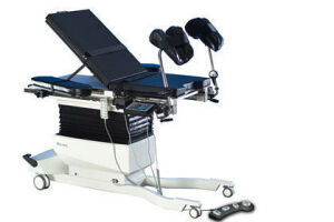 BIODEX 058-810 Brachytherapy for sale