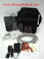 RESPIRONICS REMstar Pro M-Series CPAP for sale