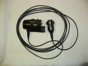 OLYMPUS OTV-F2 Camera Head O/R Camera for sale