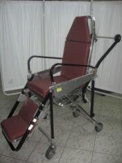 FERNO Flex 2033 Stretcher for sale