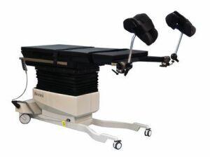 BIODEX 058-820 3D Imaging C-Arm Table C-Arm Table for sale