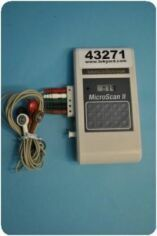 ADVANCED MEDICAL TECHNOLOGIES AM5600 BP Monitor for sale