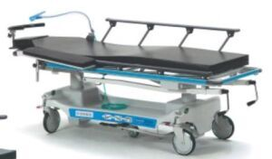 STERIS SurgiStretcher Stretcher for sale