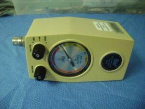OHIO Pump Suction for sale
