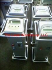 SYNERON 2003 Aurora Laser - IPL for sale