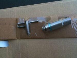 STRYKER 4100-132 Arthroscopy Drill for sale