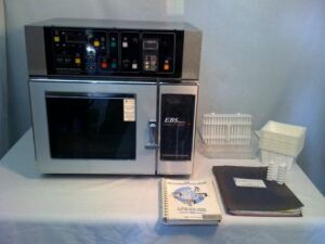 EBS H2800 Tissue Processor for sale
