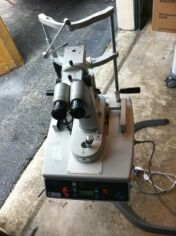 LASEREX LQP 3106 Yag Laser Ophthalmic Laser for sale