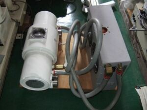 VARIAN CXB-200 X-Ray Tube for sale