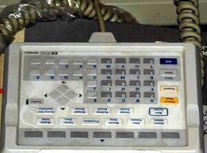 HEWLETT PACKARD Monitor for sale