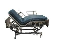 HILL-ROM 850 Beds Electric for sale