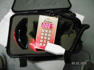 Used Erchonia Pl Series Coldlaser Cold Laser For Sale