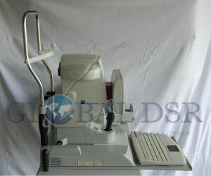 ZEISS IOL Master V 3.0.1 Ophthalmology General for sale