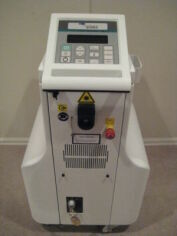 COOLTOUCH 2005 Varia Laser - YAG for sale