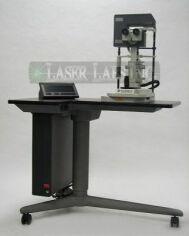 COHERENT 7910 Laser - YAG for sale
