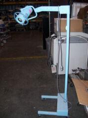 OLYMPIC Mini Bili-Lite Bili Lights for sale