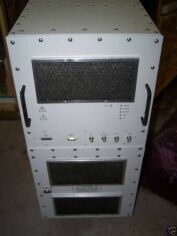 ASTEX Philips 53-S23A-64 MRI Accessories for sale