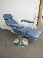 UMF 8612 ENT Chair for sale