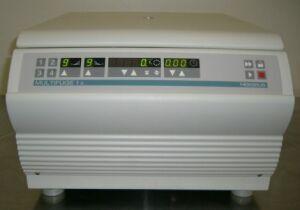 HERAEUS Multifuge 1S Centrifuge for sale