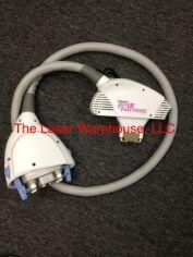 PALOMAR LUX IR Laser - IPL for sale