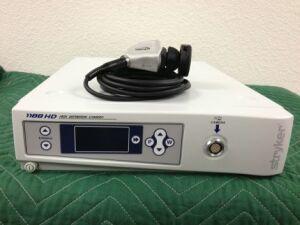 STRYKER 1188 Video Endoscopy for sale