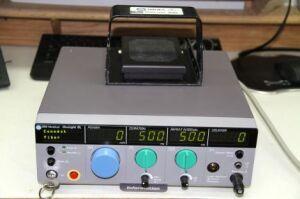 IRIDEX OcuLight SL Laser - Diode for sale