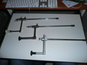 OTHER Misc 10mm / 0 degree Endoscope for sale