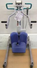 ARJO Sara 3000 Lift Chair for sale