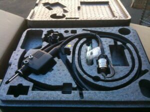 FUJINON EG-450WR5 Gastroscope for sale