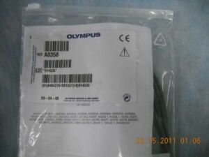 OLYMPUS Endoscope for sale