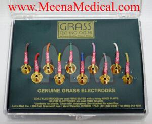 GRASS EEG Unit for sale