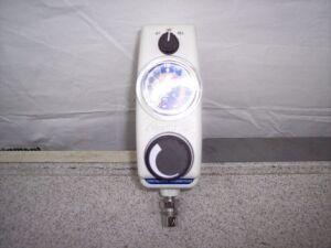 CHEMETRON 22-12-1108 Pump Suction for sale
