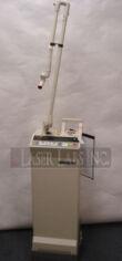 SHARPLAN Surgicenter 40 Laser - Co2 for sale