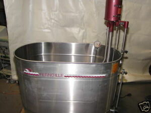 FERNO 580 Dry Hydrotherapy  for sale
