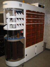 PARATA RDS PT 050 Pill Dispensers for sale
