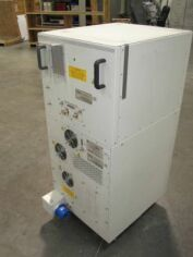 GE 2336064-2 and 2336064-3 MRI Scanner for sale