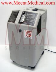 PURITAN BENNETT Nellcor companion 590 Oxygen Concentrator for sale