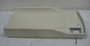 SECA 334 1321004 scale Scale for sale