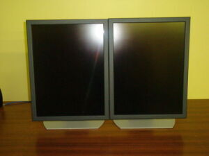 SIEMENS SMD 21300 D Display Monitor for sale
