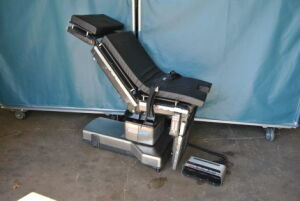 AMSCO 3080 SP O/R Table for sale