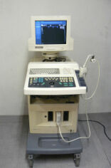 PHILIPS HDI 1500 OB / GYN - Vascular Ultrasound for sale
