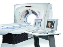 philips ct scanner user manual