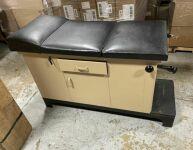 Auction 76839