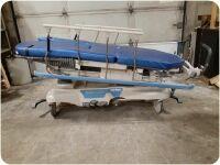 Auction 76914