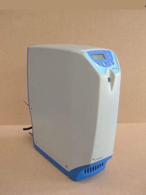 Used Gambro Wro 300 Water Purification For Sale Dotmed