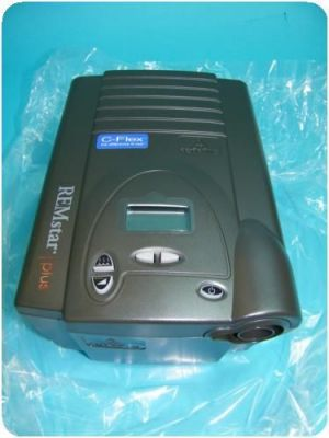 respironics cpap machine for sale