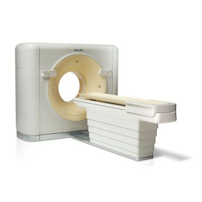 PHILIPS Brillance 64 Slices CT Scanner For Sale