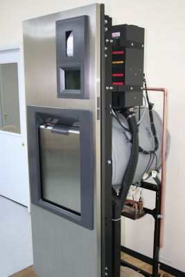 refurbished steris amsco g116 v116 sterilizer for sale dotmed rh dotmed com