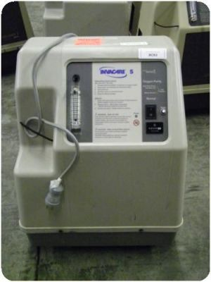757142 besides 2050409 moreover Oxyhealth Vitaeris 320 Hyperbaric Chamber 34340 in addition Invacare Oxygen Concentrators together with Invacare Irc10lx. on invacare platinum 10 concentrator manual