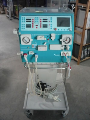 used gambro ak 200 ultra s dialysis machine for sale dotmed rh dotmed com